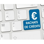 Rachat de Crédit