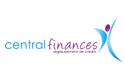 Central Finances
