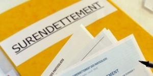Dossier De Surendettement Recevable Et Apres