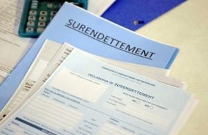 Dossier De Surendettement Irrecevable Que Faire