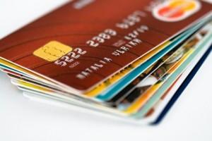 FICP carte bancaire