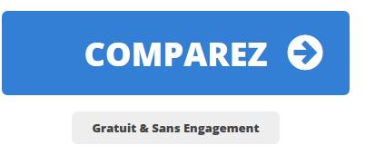 Comparateur Crédit Conso