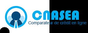 cnasea.fr
