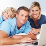 assurance emprunteur collective