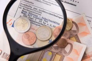Remboursement Anticipe Pret Immobilier Les Choses A Savoir