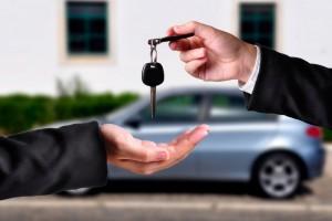crédit auto classique ou pour un crédit en LOA