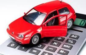 endettement ne pas dépasser lors d'un prêt automobile