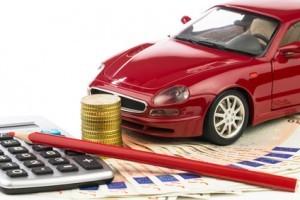 Quelles sont les conditions pour souscrire à un crédit auto en étant étudiant