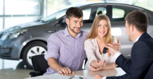 emprunteur-du-credit-auto