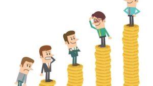 negocier-son-taux-de-credit-auto-chez-son-banquier