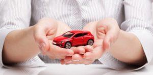 obtenir-le-meilleur-taux-de-credit-auto
