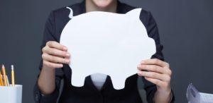 organisme-financier-qui-vous-a-octroye-le-credit