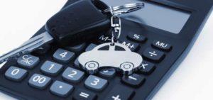 remboursement-anticipe-credit-auto