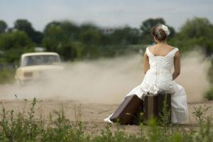 voiture-lors-dun-divorce