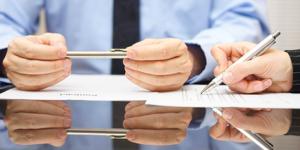 obligations-des-organismes-de-pret-pour-un-credit-consommation