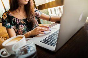 Conseils pour trouver un rachat de crédit