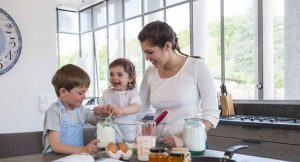 Emploi et services à domicile