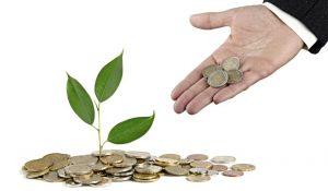 Les dons et les subventions