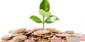 subvention des PME