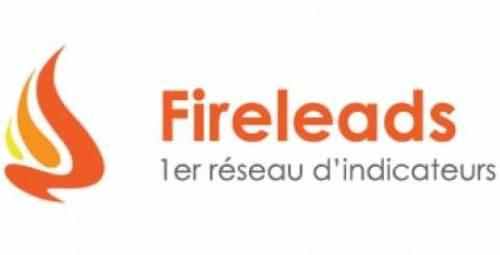 fireleads