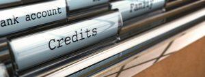 Crédit consommation banque