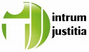 DETTE INTRUM JUSTITIA