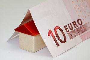 Le prêt immobilier : définition et contours