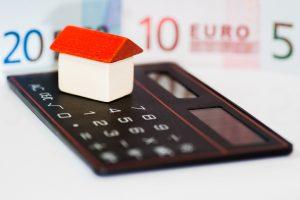 Les étapes clefs pour souscrire un prêt immobilier
