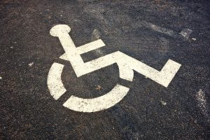 Obtenir un prêt immobilier lorsqu'on est en situation de handicap