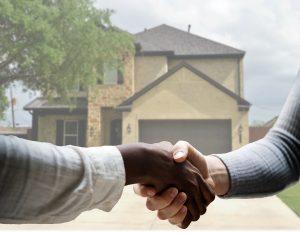 Prêt immobilier fonctionnaire