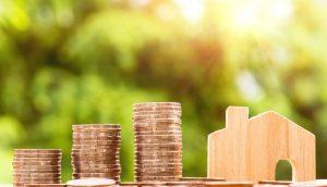 Aides pour prêt immobilier