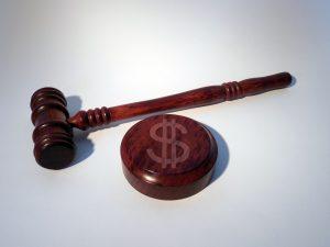 Renégociation d'un prêt immobilier : frais et pénalités