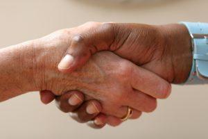 Renégociation simultanée de l'assurance emprunteur