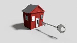 Demande de réduction des mensualités du prêt immobilier