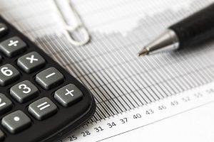 Méthodes de calcul du prêt immobilier
