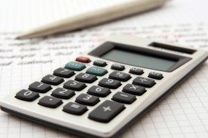 Les différents types de prêts immobiliers