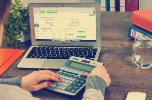 Bien choisir un crédit conso en fonction de sa capacité d'endettement