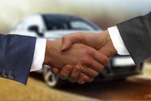Le crédit affecté (crédit conso) pour auto
