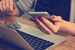 crédit conso avec accord de principe immédiat - prêt en ligne