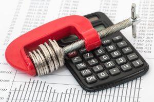 crédit consommation interdit bancaire