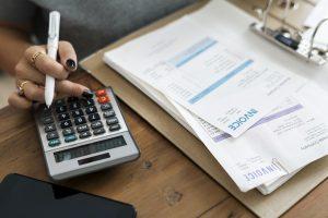 prêt FICP pour les propriétaires grâce au rachat de crédit
