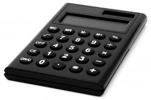 Évaluation du taux d'endettement lors du rachat de crédit