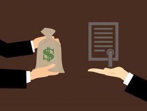 Quelle est la différence entre frais d'acte et frais de notaire ?