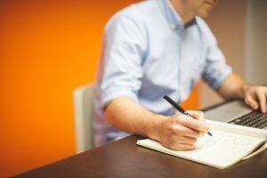 Monter différemment son projet de prêt immobilier