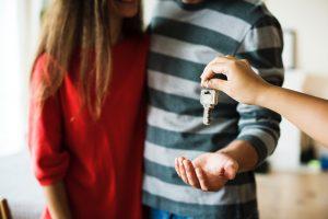 Financement du prêt immobilier