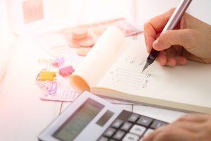 Prêt bancaire et crédit immobilier