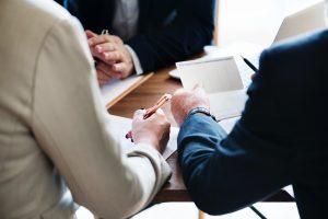 Conseils pour calculer votre capacité d'emprunt