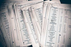 Remboursement anticipé du prêt immobilier et frais de dossier