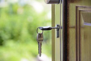 Qu'est-ce que la mainlevée d'hypothèque