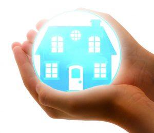 Les garanties et les assurances des prêts immobiliers